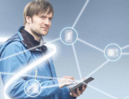 Nuova direttiva sulle password per gli inverter di stringa Sma